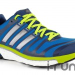 adidas-adistar-boost-m-chaussures-homme-32280-0-sz