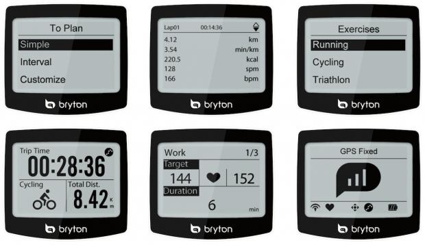 bryton-cardio-60