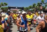 Course des crêtes d'Espelette 2013 : résultats et photos