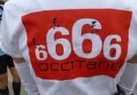 L'Occitane 6666, le debrief!