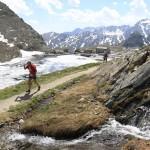 trail_verbier_001