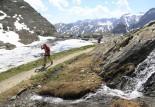 Antoine Guillon s'offre le trail Verbier Saint-Bernard