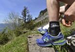 entorse-cheville-trail