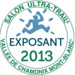 exposant-salon-2013-utmb