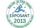 Tout savoir sur le salon Ultra-Trail 2013 à Chamonix