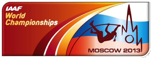 logo-mondiaux-moscou