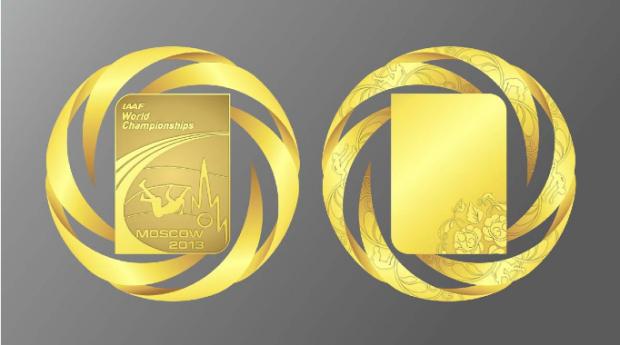 medaille-championnat-monde-athle-2013-moscou