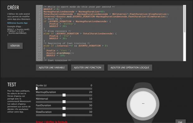movescount-editor-app