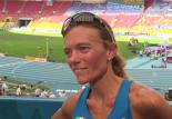 Valeria Straneo : la surprise du marathon ou l'effet de l'ablation de la rate ?
