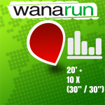 wanarun-application-movescount
