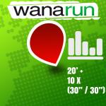 wanarun-application-movescount