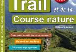 Guide du Trail et de la course nature par Christophe Malardé