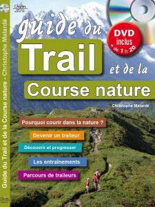 1-Guide-du-trail-et-de-la-course-nature