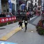 CCC13_finishers_001