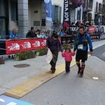 CCC13_finishers_004