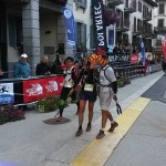 CCC13_finishers_008