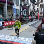 CCC13_finishers_021