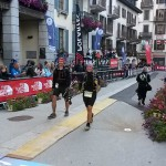 CCC13_finishers_027