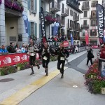 CCC13_finishers_028