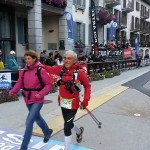 CCC13_finishers_029
