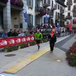 CCC13_finishers_030