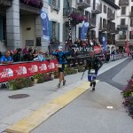 CCC13_finishers_034