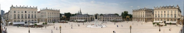 Panorama_place_stanislas_nancy