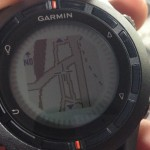 carte-garmin-fenix
