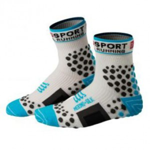compressport-winter-trail