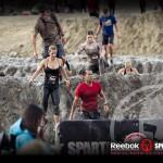 spartan-race-france-11