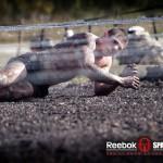 spartan-race-france-5
