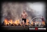 La Spartan Race arrive en France