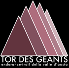 tor-des-geants
