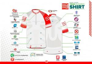 trail-shirt-ss-tech