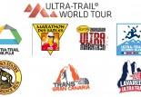 Ultra-Trail World Tour 2015 : des nouvelles courses
