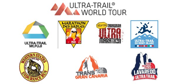 ultra-trail-world-tour