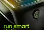adidas miCoach Smart Run : la montre du sportif connectée