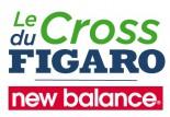 Retour sur le Cross du Figaro 2013