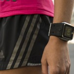 adidas-micoach-smart-run-2