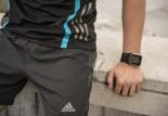 Précisions sur la montre adidas SmartRun miCoach