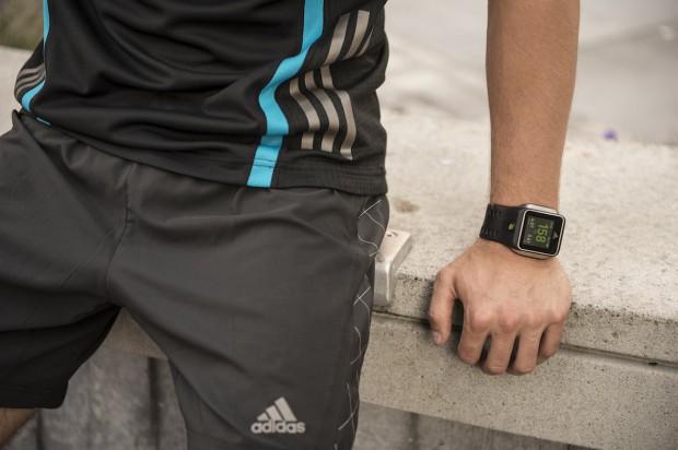 adidas-smartrun-poignee