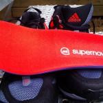 adidas-supernova-riot5-013
