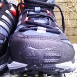 adidas-supernova-riot5-016