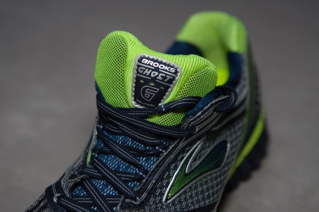 brooks-ghost6-test-1
