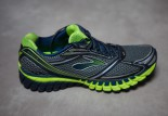 Brooks Ghost 6 : le test