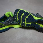 brooks-ghost6-test-5