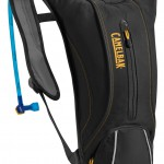 camelbak-interdit-au-marathon-new-york