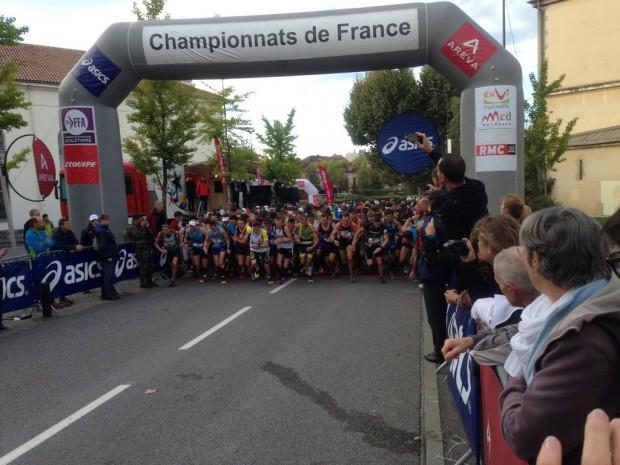 Photo Agence BernasCOM