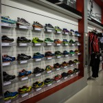 magasin-irun-toulouse-11