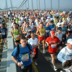 marathon-new-york-2013-en-direct